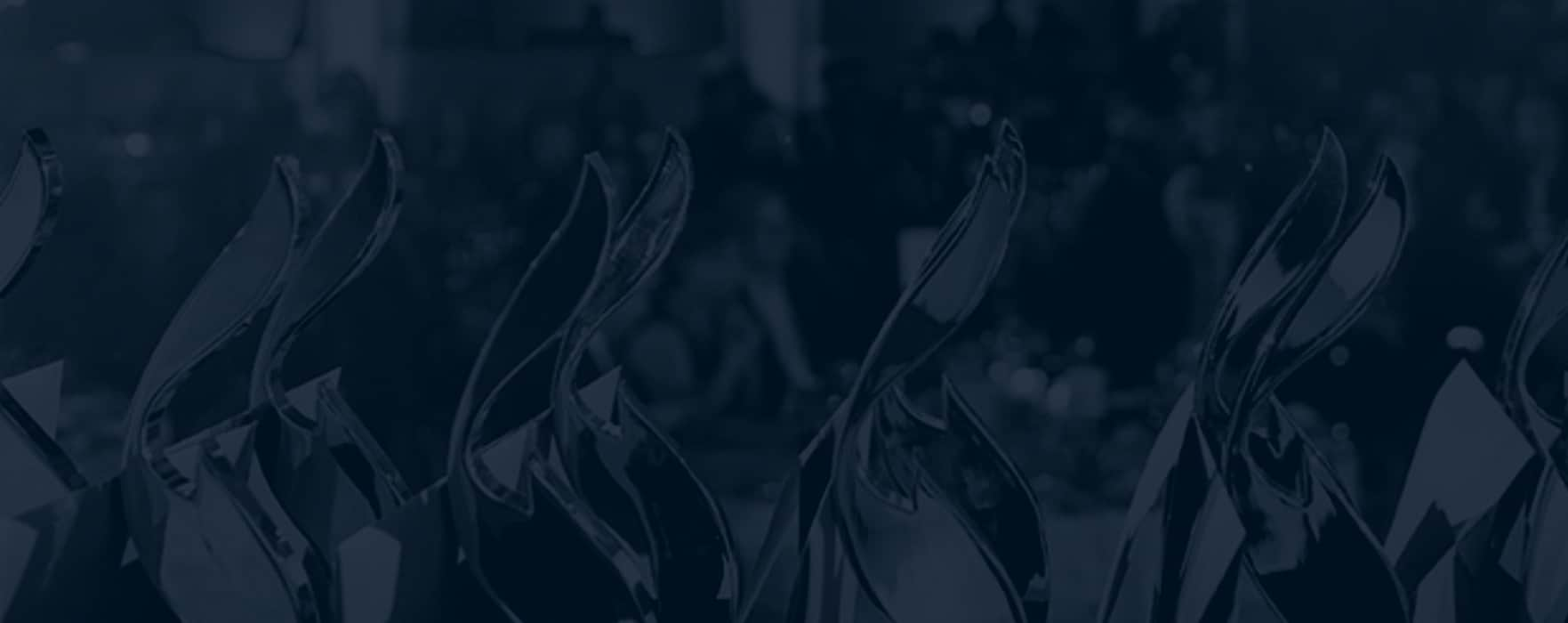 Icon Strategies Europea Excellence Awards 2020
