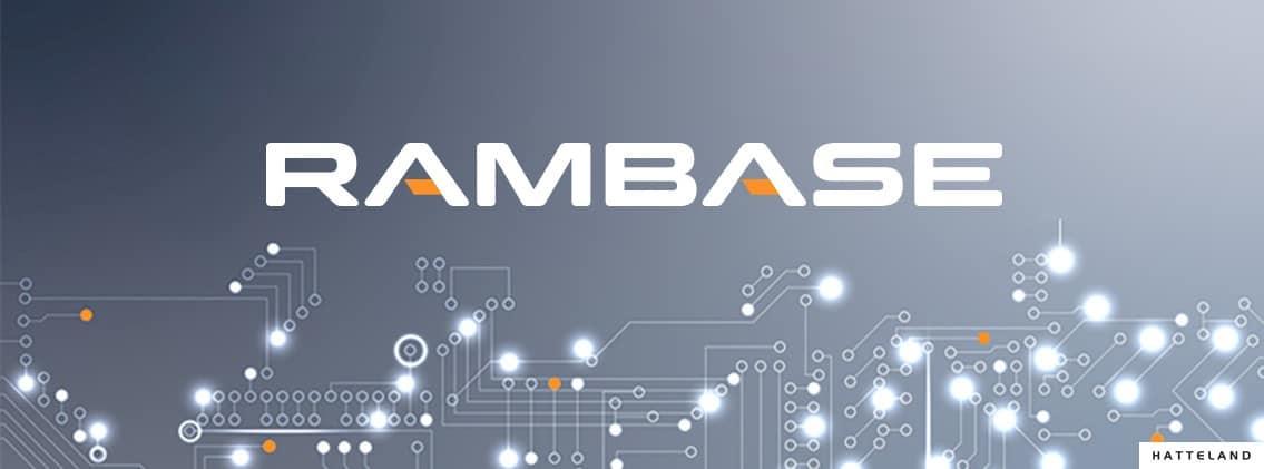 RamBase Icon Strategies