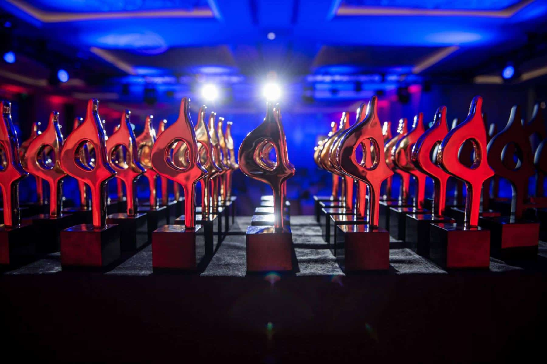 Sabre Awards Icon Strategies